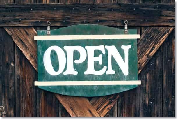 スーパーセカンドストリートLIVINよこすか店新規オープン日程